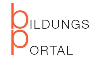 Bildungs Portal